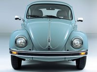 1979 Volkswagen Beetle Picture Gallery