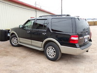 Picture of 2010 Ford Expedition Eddie Bauer 4WD, exterior