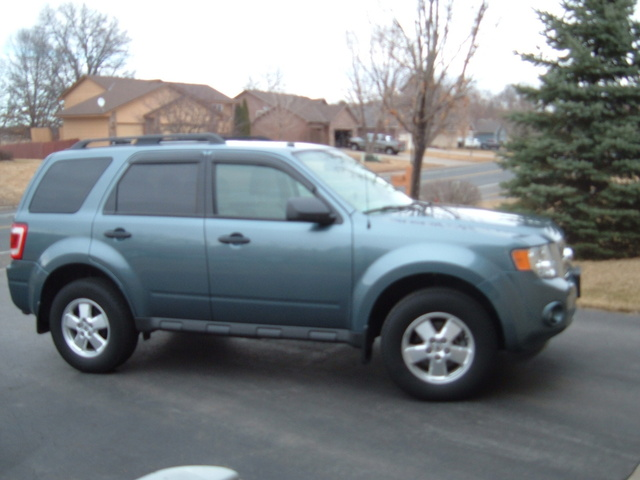 2012 ford escape limited 4wd tynysteps owns this ford escape check it. Cars Review. Best American Auto & Cars Review