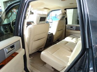 Picture of 2010 Ford Expedition Eddie Bauer 4WD, interior, gallery_worthy