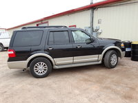 Picture of 2010 Ford Expedition EL Eddie Bauer 4WD, exterior