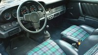 Picture of 1976 Porsche 911, interior