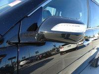 Foto de un 2013 Acura MDX, exterior, gallery_worthy