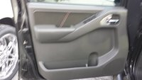 Picture of 2010 Nissan Frontier PRO-4X Crew Cab, interior