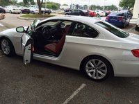 Picture of 2012 BMW 3 Series 328i Coupe RWD, exterior, gallery_worthy