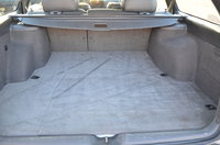 Picture of 1999 Subaru Legacy 4 Dr Outback Limited 30th Anniversary AWD Wagon, interior