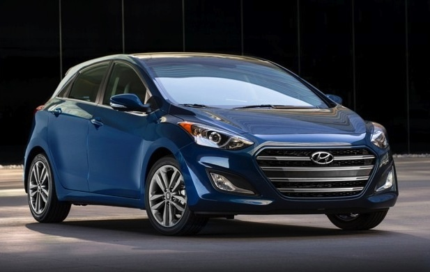 2016 2017 hyundai elantra gt for sale in portland me cargurus. Black Bedroom Furniture Sets. Home Design Ideas