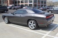 Picture of 2013 Dodge Challenger SXT Plus, gallery_worthy