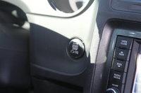 Picture of 2013 Dodge Challenger SXT Plus, interior