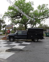 Picture of 2006 GMC Sierra 3500 Work Truck Extended Cab 2WD DRW