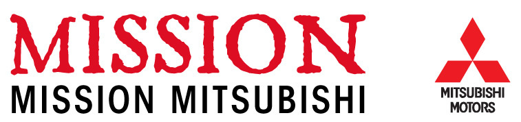 Mission Mitsubishi San Antonio Tx Read Consumer