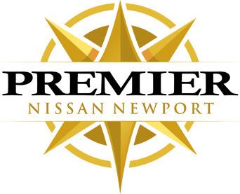 Middletown Nissan Cargurus Autos Post