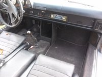 Picture of 1973 Porsche 914, interior