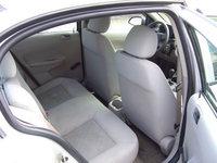 Picture of 2005 Chevrolet Cobalt Base, interior