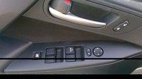 Picture of 2012 Mazda MAZDA3 i Touring, interior