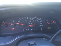 Picture of 2007 Ford Econoline Cargo E350 Super Duty Extended, interior