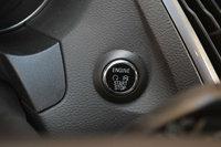 Picture of 2014 Ford Focus Titanium Hatchback, interior