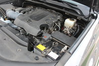 Picture of 2013 Toyota 4Runner SR5 4WD, engine