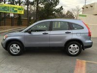 Picture of 2009 Honda CR-V LX, exterior, gallery_worthy