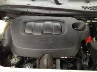 Picture of 2006 Chevrolet HHR LT, engine