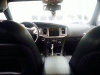 Picture of 2011 Dodge Charger MOPAR 11, interior