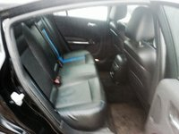 Picture of 2011 Dodge Charger MOPAR 11, interior, gallery_worthy