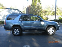 Picture of 2004 Toyota 4Runner SR5, exterior