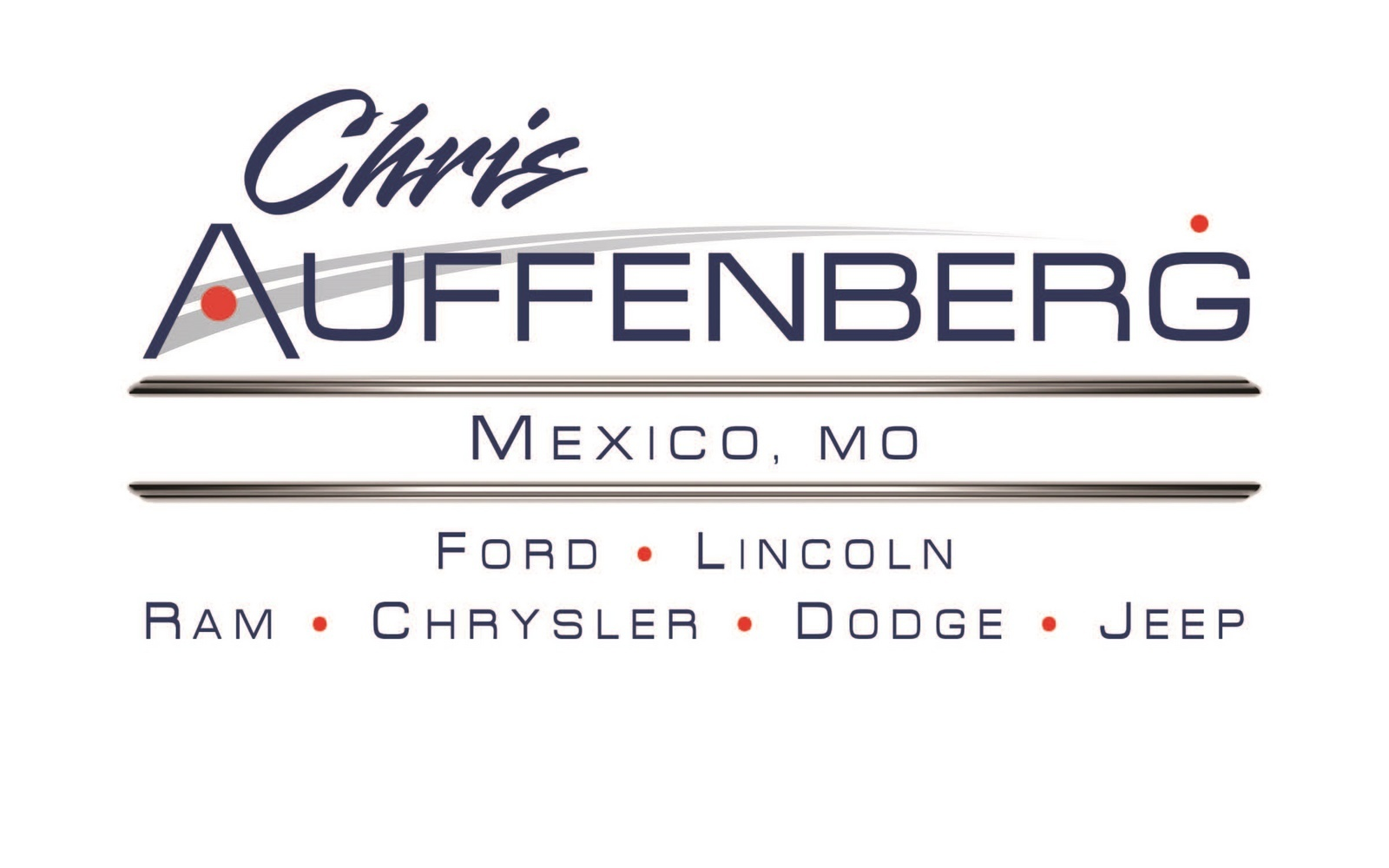 Auffenberg motor company of mexico mexico mo read consumer reviews browse used and new cars for sale