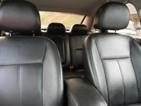 Picture of 2010 Chevrolet Impala LT, interior, gallery_worthy