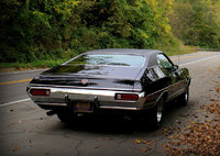 Picture of 1972 Ford Torino Gran Tornio Sport, exterior, gallery_worthy