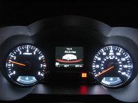 Picture of 2013 Kia Optima SX, interior