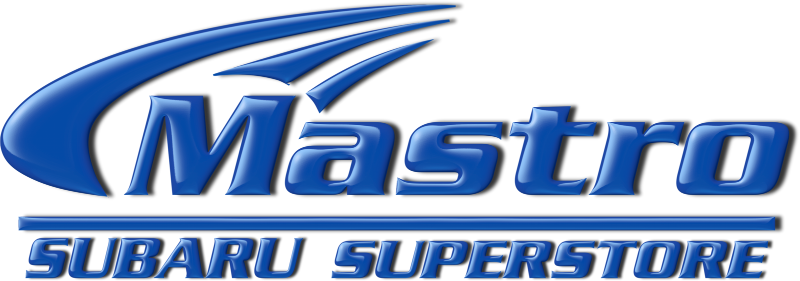 Mastro Subaru of Tampa Tampa FL Read Consumer reviews