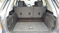 Picture of 2013 Chevrolet Equinox LS, interior