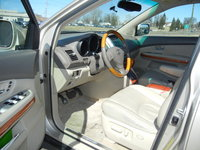 Picture of 2005 Lexus RX 330 Base AWD