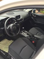 Picture of 2014 Mazda MAZDA3 i Sport