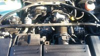 Picture of 2010 Mazda RX-8 Grand Touring, engine