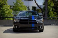 Picture of 2011 Dodge Charger MOPAR 11, exterior