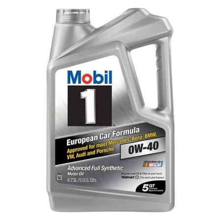 2002 vw jetta motor oil