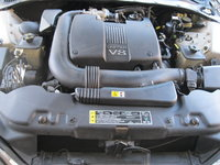 Picture of 2002 Lincoln LS V8 LSE