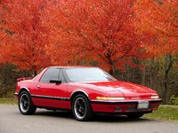 Picture of 1991 Buick Reatta 2 Dr STD Coupe, exterior, gallery_worthy