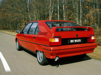 Picture of 1988 Citroen BX, gallery_worthy