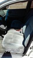 Picture of 2003 Kia Optima LX V6, interior