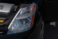Picture of 2009 Toyota Prius Touring, exterior