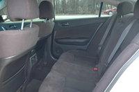 Picture of 2013 Nissan Maxima S, interior