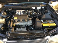 Picture of 1996 Toyota Avalon 4 Dr XLS Sedan, engine