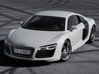 Picture of 2014 Audi R8 V10