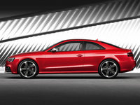 Picture of 2013 Audi RS 5 Coupe