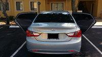 Picture of 2011 Hyundai Sonata GLS, gallery_worthy