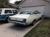 Picture of 1969 Ford Galaxie