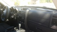 Picture of 2011 Dodge Nitro Detonator, interior, gallery_worthy